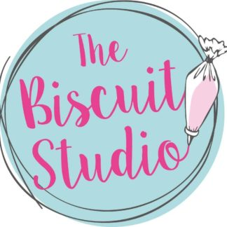 The Biscuit Studio