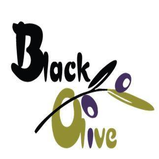 The Black Olive restaurant