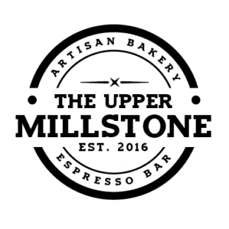 the upper millstone