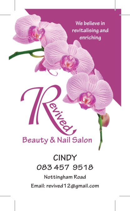 Revive-Beauty-Salon