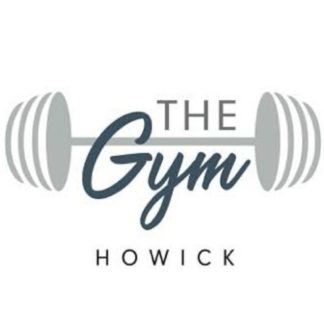 The gym howick
