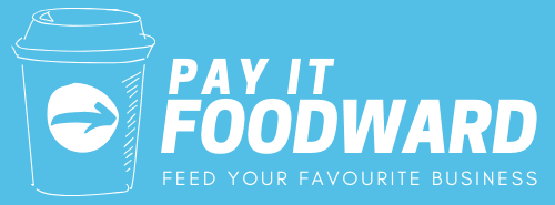 Pay It Foodward