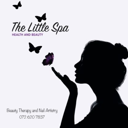 the little spa