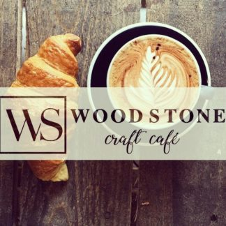 woodstone craft cafe